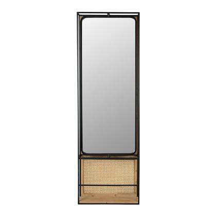Dutchbone Langres Spiegel