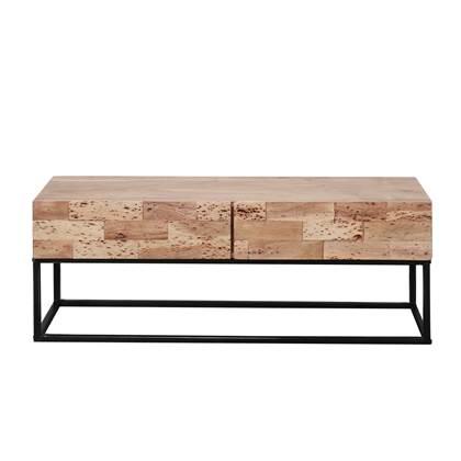 MOOS Kyan Tv-meubel
