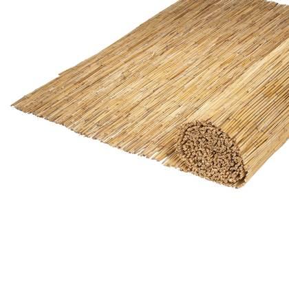 Bamboerietmat Palea 1,50 x 5 m