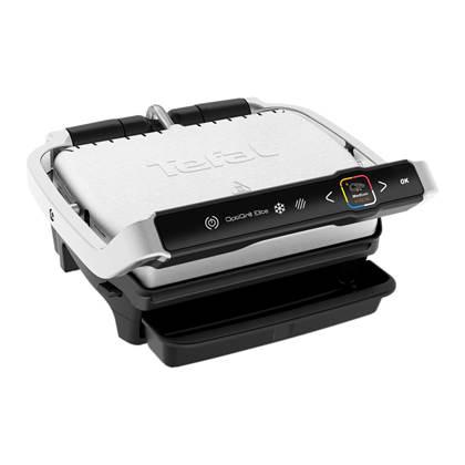 Cuisinart PL052E Grillplaat voor PL50E