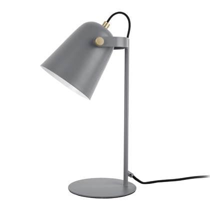 Beurer IL21 Infraroodlamp