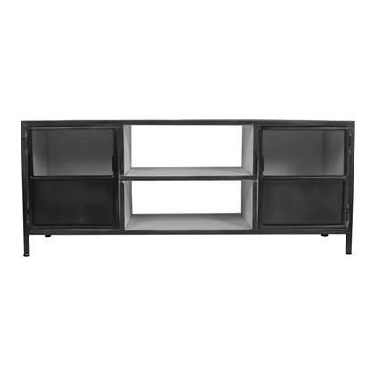 HSM Collection Bronx Tv meubel