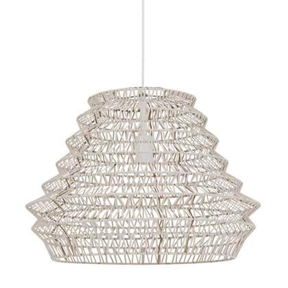 vtwonen Flame Hanglamp