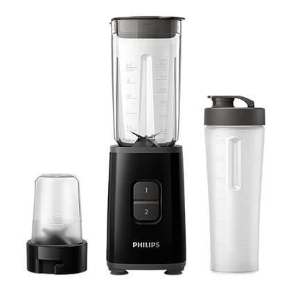 Philips Daily HR2603/90 Mini Blender