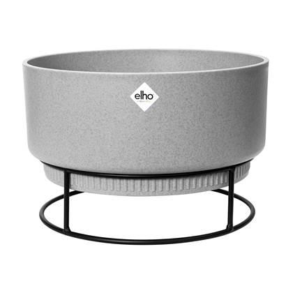 Elho B For Studio Bloempot Bowl