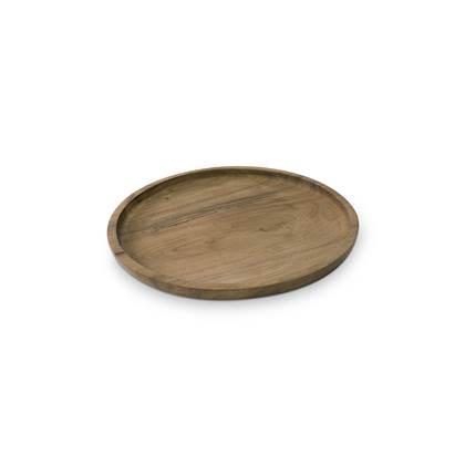 vtwonen Acacia Wood Dienblad