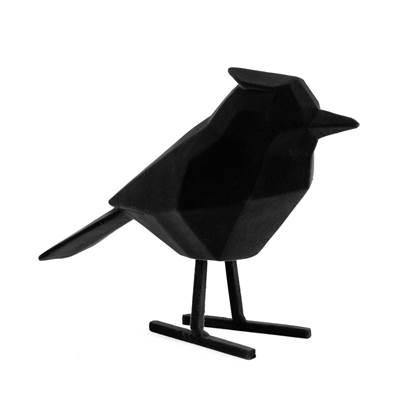 pt. Bird Decoratief Object