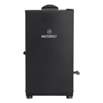 Masterbuilt 30 inch Elektrische Smoker