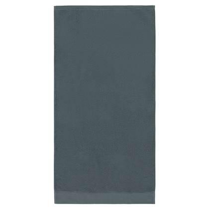 Van Morgen Charismatize Badlaken 90 x 180 cm