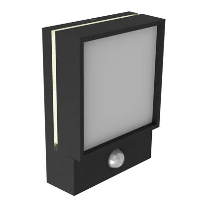 Nordlux Egon Wandlamp