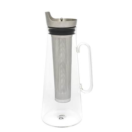 Bredemeijer Ice Tea Maker 1,2 L