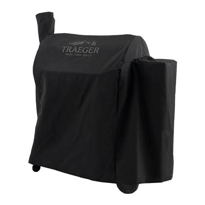 Traeger Pro 780 Series Barbecuehoes