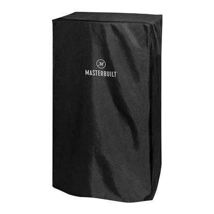 Masterbuilt 40 inch Elektrische Smoker Beschermhoes