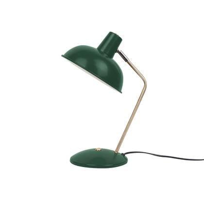 Leitmotiv Hood Tafellamp