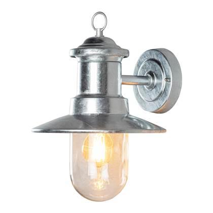 Konstsmide Napoli Wandlamp