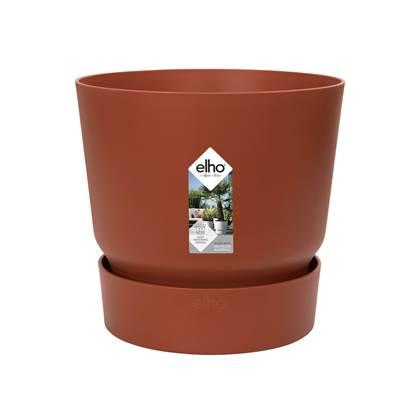 duurzaam product: Elho Greenville Bloempot 40 cm