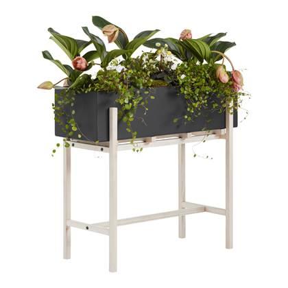 Design House Stockholm Botanic Plantenbox