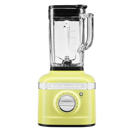 KitchenAid Artisan blender 1,4 liter K400 Kyoto Glow online kopen