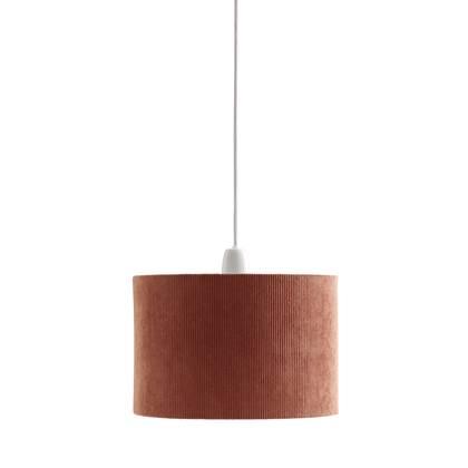 Kid's Concept Corduroy Hanglamp