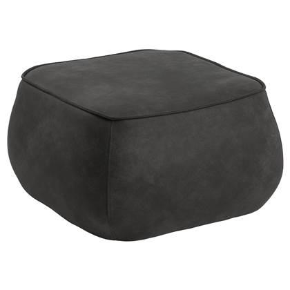 Bloomingville Cube Bijzettafel