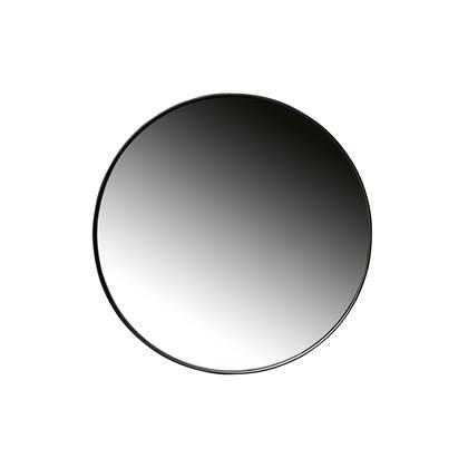Woood Doutzen Spiegel