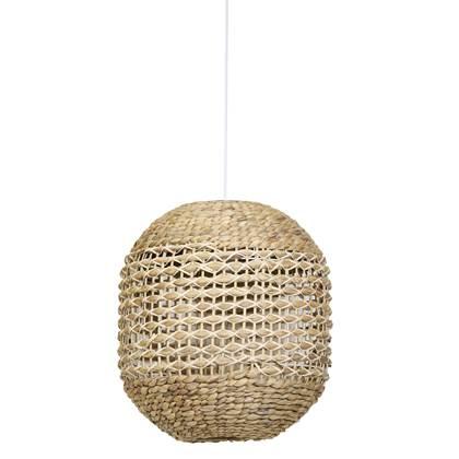 Light & Living Tripoli Hanglamp à 42 cm