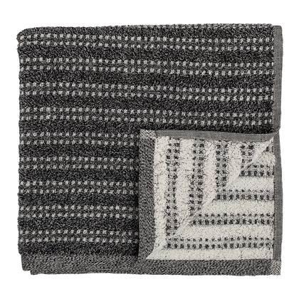 Bloomingville Handdoek 70 x 140 cm