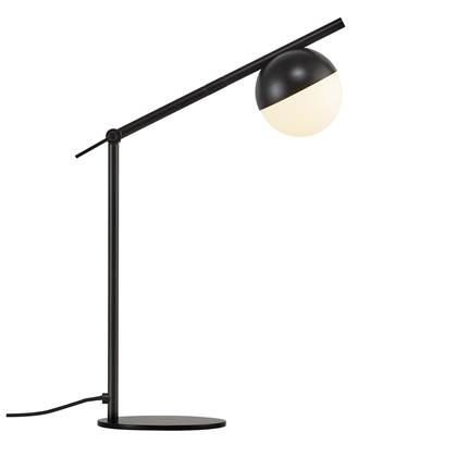 Image of Nordlux Contina Tafellamp