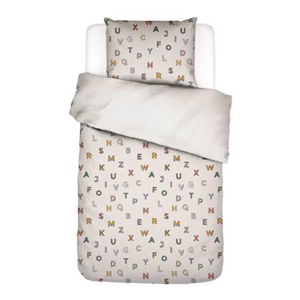 Covers Co Alpha bed Dekbedovertrek 140 x 220 cm