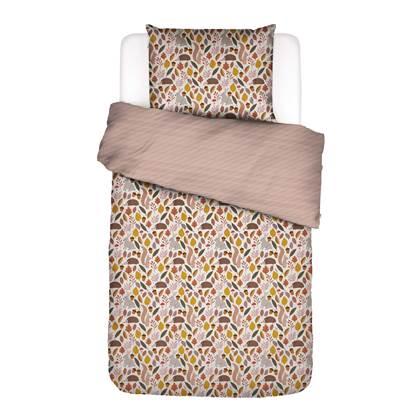 Covers Co For Rest Dekbedovertrek 140 x 220 cm
