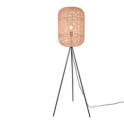 SOLIS 748 Ventilator  16,5 cm
