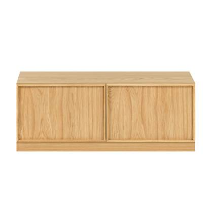 Kave Home Taiana Tv meubel