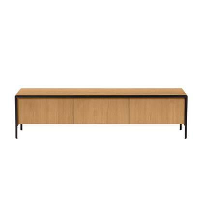Kave Home Nadyria Tv meubel