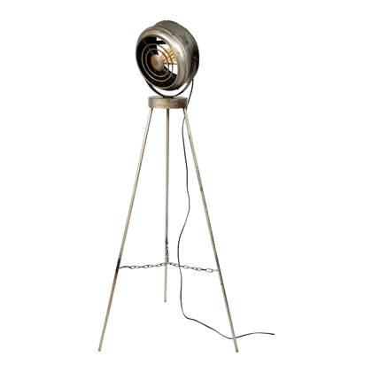 Gardena ClassicCut Accu Grasschaar met Telescoopsteel