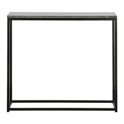 BePureHome Mellow Sidetable