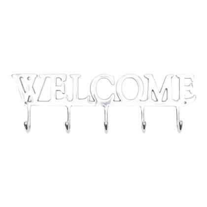 Rivià ra Maison Welcome Wandkapstok