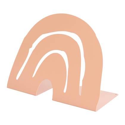Atelier Pierre Junior Hakuna Regenboog Magneetbord - Roze