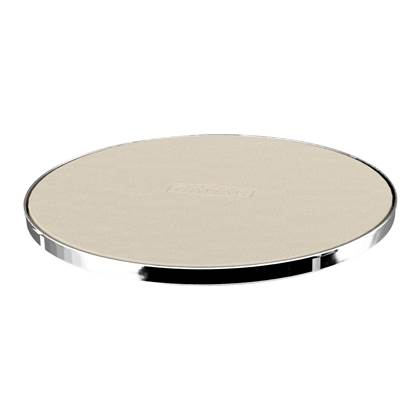 Cadac Pizzasteen Pro 50 - Ø 36 cm