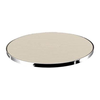 Cadac Pizzasteen Pro 30 - Ø 25 cm