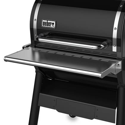 Weber SmokeFire EX4 Werktafel