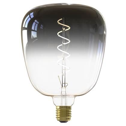 Lamp creme - plafondlamp - hanglamp - hanglicht - verlichting - MOZA