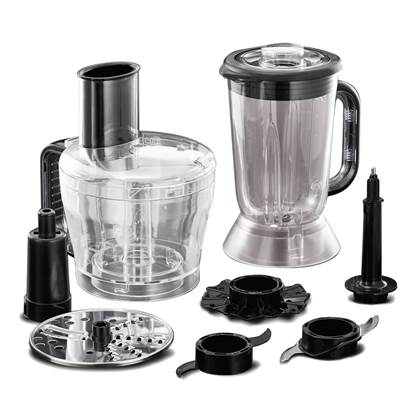 Russell Hobbs Desire keukenmachine 1,5 liter 24732-56 online kopen