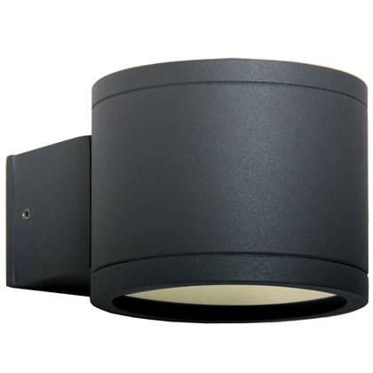 KS Verlichting Optica S Wandlamp