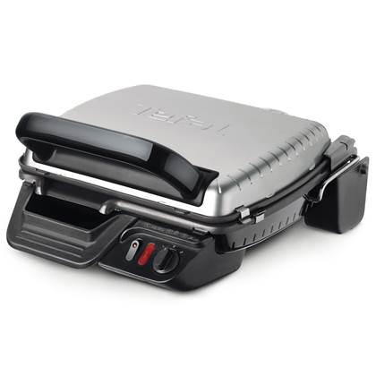 Tefal GC3050 Ultra Compact Classic Contactgrill