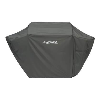 Campingaz Premium XXL Beschermhoes