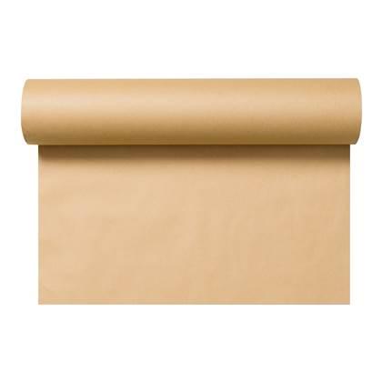 vtwonen Papieren Rol 50 m