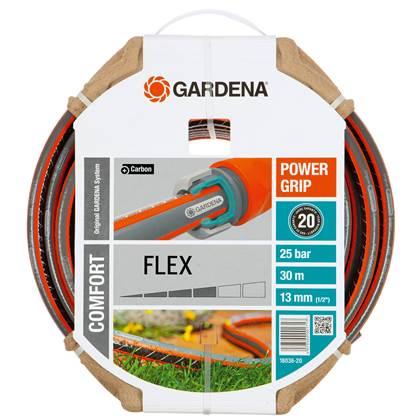 Gardena Comfort Flex Tuinslang 30 m