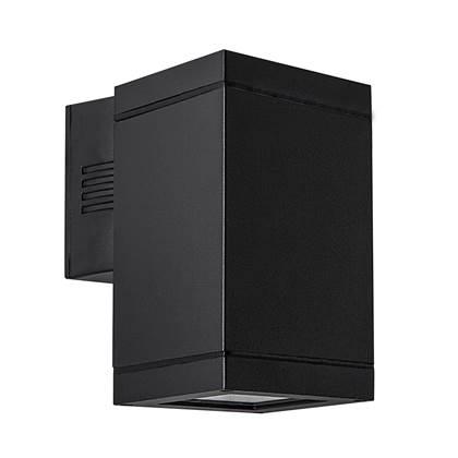 Blomus Friso Lounge Wasbox - Warm Grey