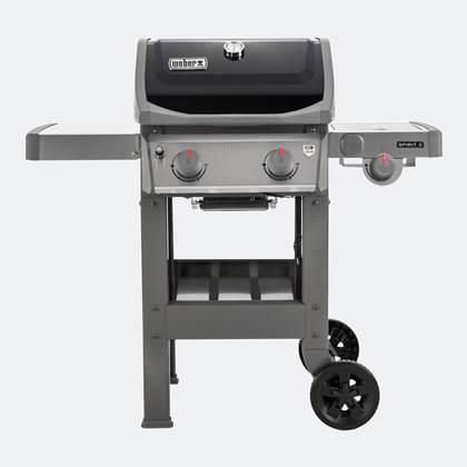 Weber Universele Smokerbox