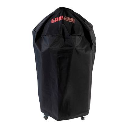 Grill Guru Barbecuehoes Large